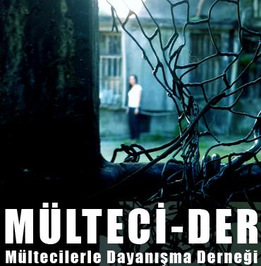 0MULTECI-DER_profil_resmi