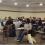 Mülteci-Der Haritalama Aktivitesi ve Toplantısı