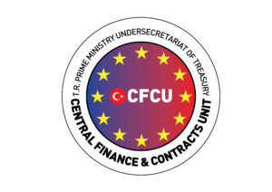 CFCU_Logo_EN