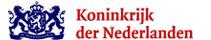 Hollanda Krallığı Ankara Büyükelçiliği