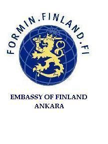 finlandd