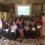 İltica/Göç Alanına İlişkin Haklar/ Hizmetler Eğitimi ve Ayrımcılıkla Mücadele Atölye Çalışması kapsamında Sosyal Hizmet Uzmanları Derneği Hatay Şubesi ile iki günlük eğitim gerçekleştirdik!